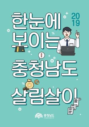 2019 결산서 결산개요